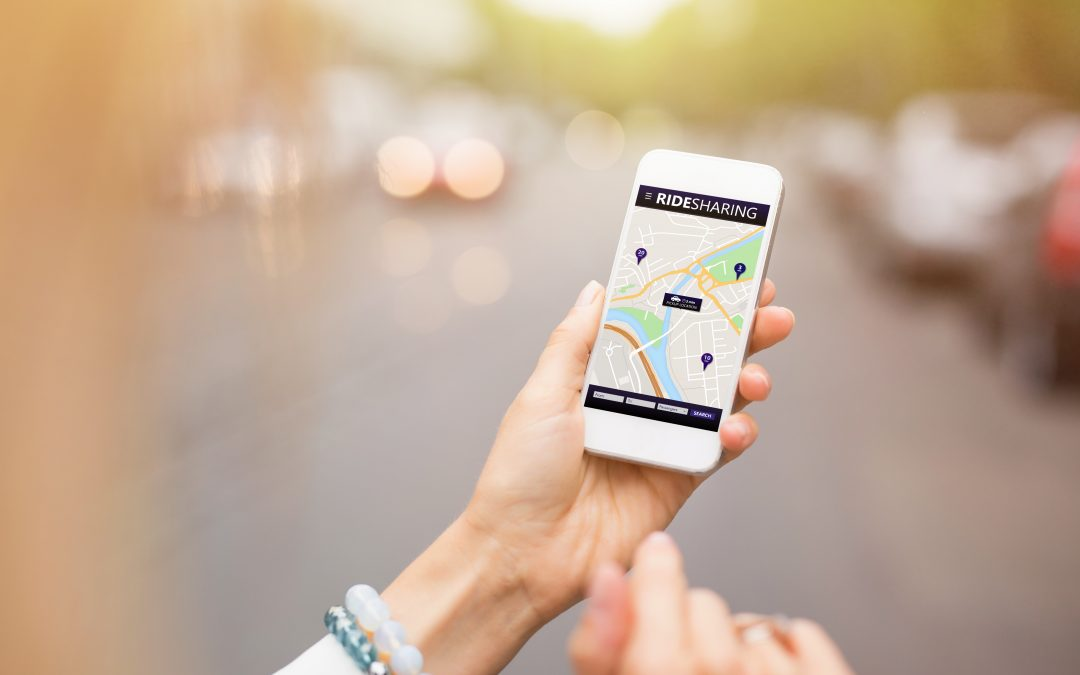 Uber Blew It – Could This Happen to Your Business?